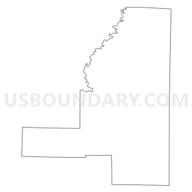 Jackson County, Arkansas Outline